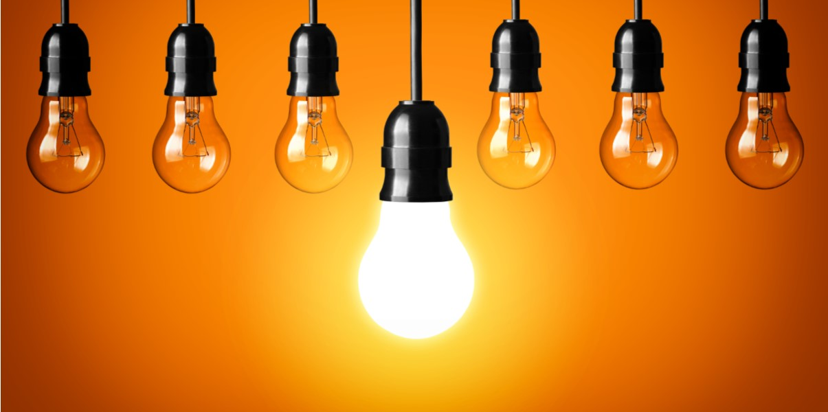 Replacing Your Lighting Is One Of The Fastest Ways To Save On Your  Electrical Energy Costs In Your Building. These Days, LED Lighting Can  Replace ...